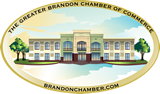 Greater Brandon Chamber of Commerce