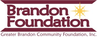Greater Brandon Community Foundation